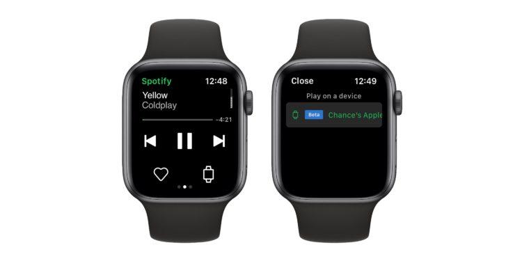 apple watch spotify 3000x1500x