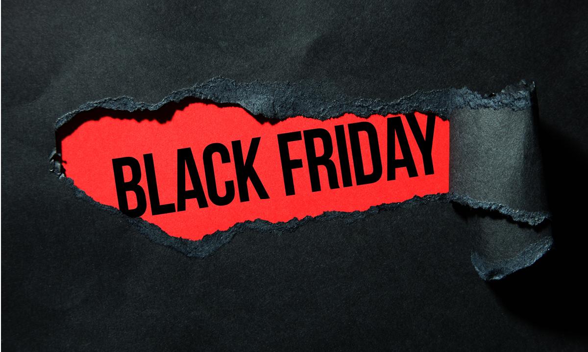 Black Friday na Geekbuying – skvělé produkty za skvělé ceny [sponzorovaný článek]