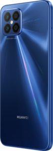 blue 282x801x Huawei Nova 8 SE