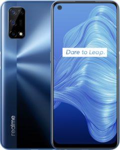 blue bg e18b018da4 780x970x