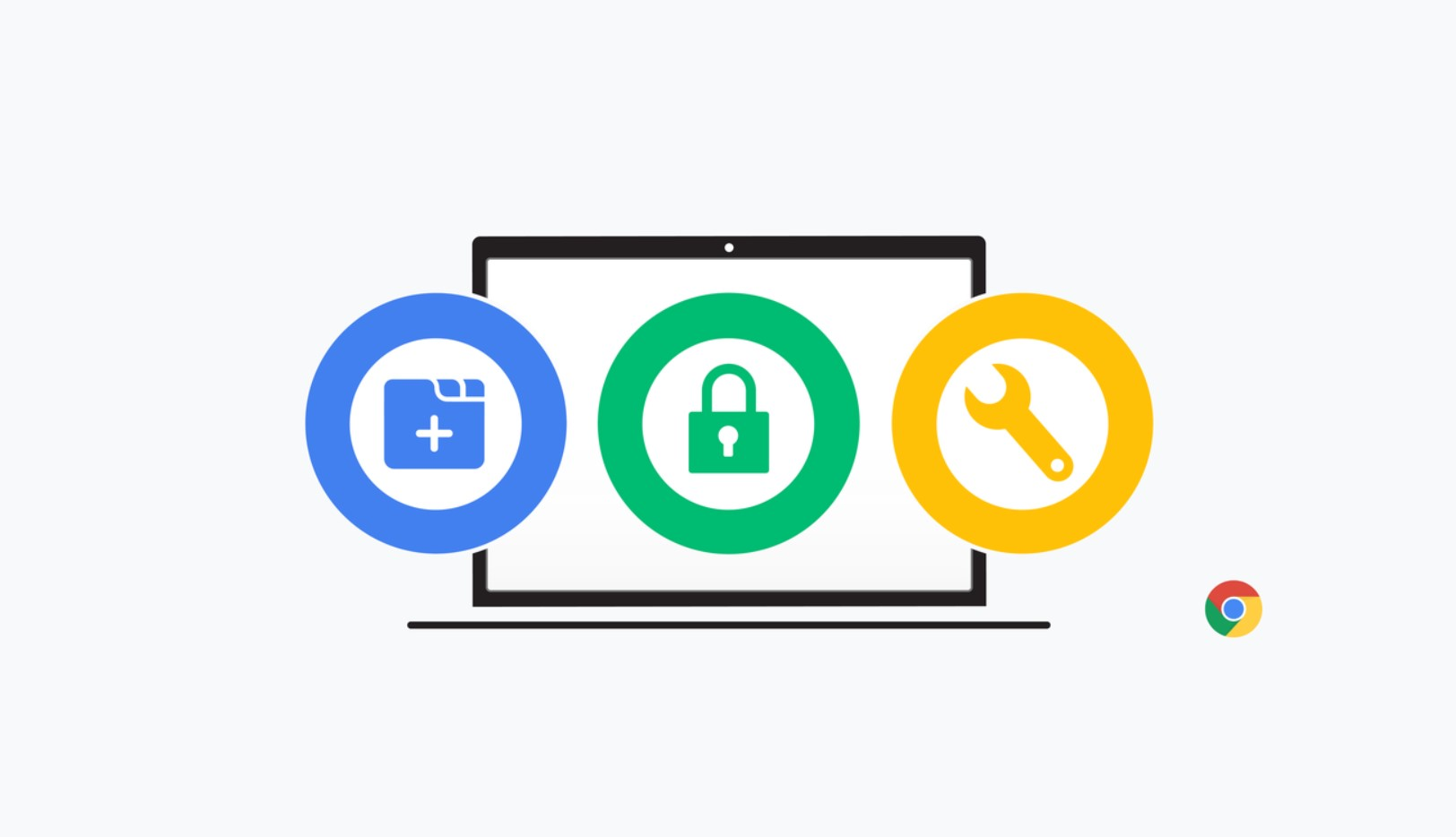 Google nabídne omezení určitého typu reklam