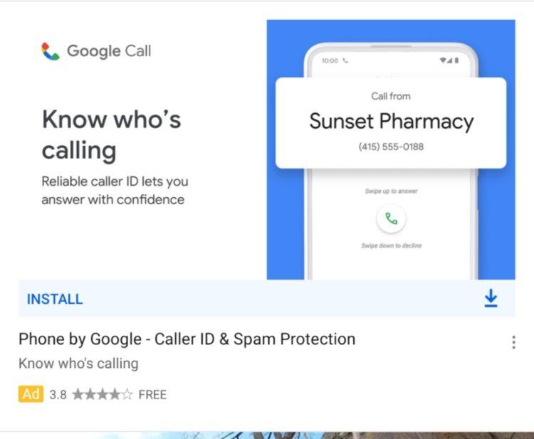 google call 1000x822x