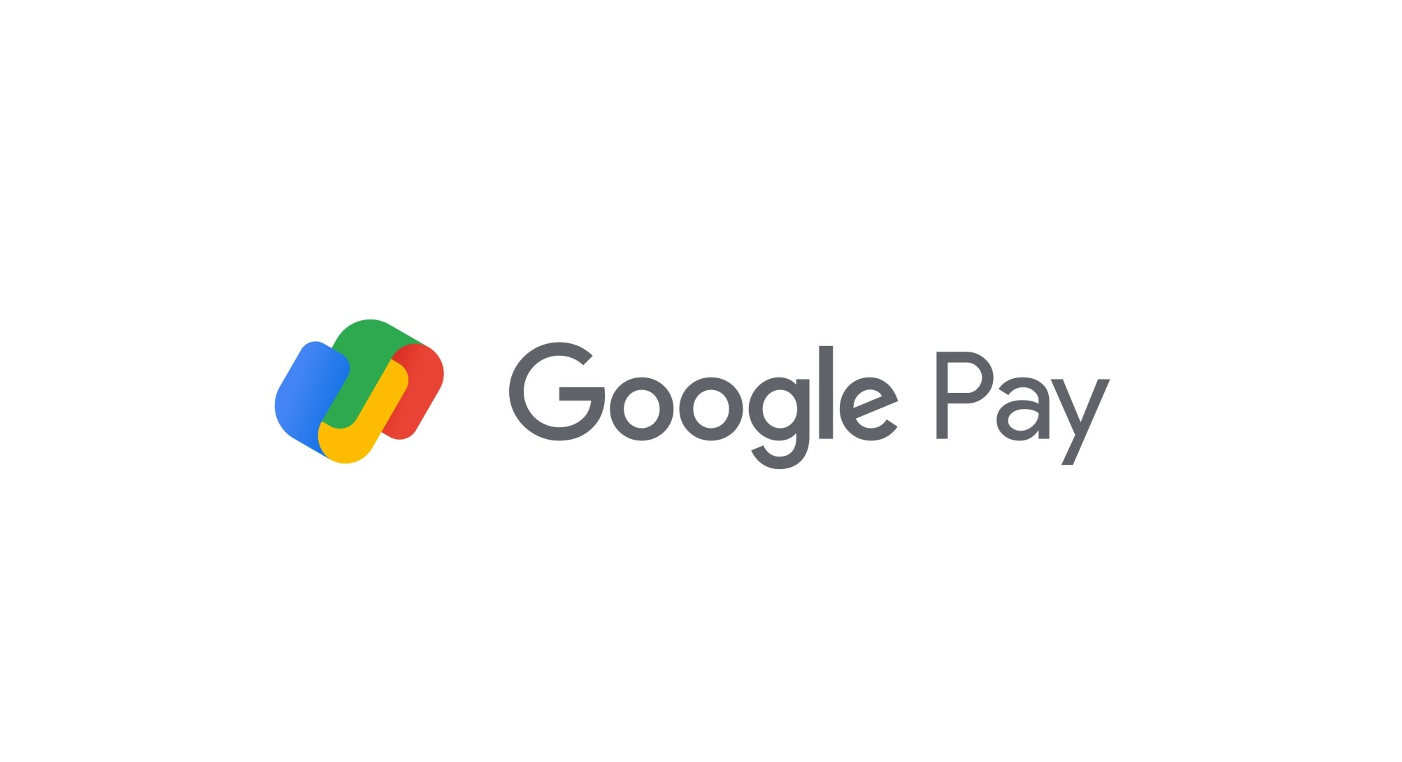 Google Pay se mění, nová verze jen pro vyvolené