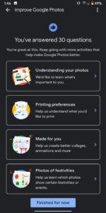 google photos improve algorithm 7 1080x2160x