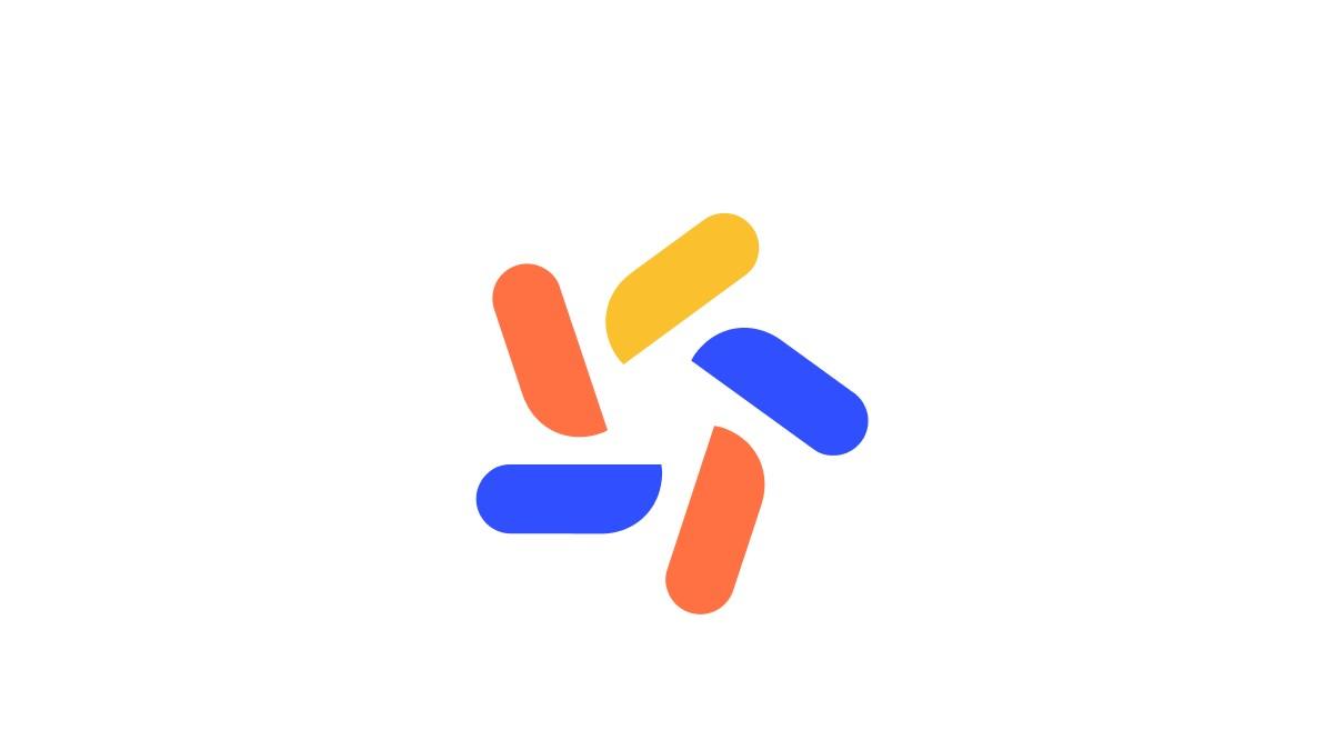 Task Mate je nová experimentální novinka od Googlu