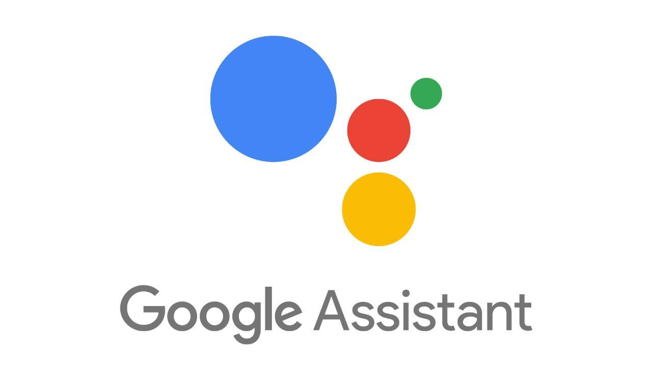 Google Asistent se naučil zpracovat wellness data aplikací třetích stran