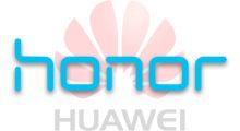 Oficiálně: Huawei prodává Honor čínské firmě
