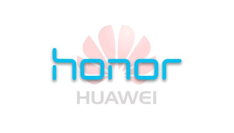 honor huawei 1922x1093x