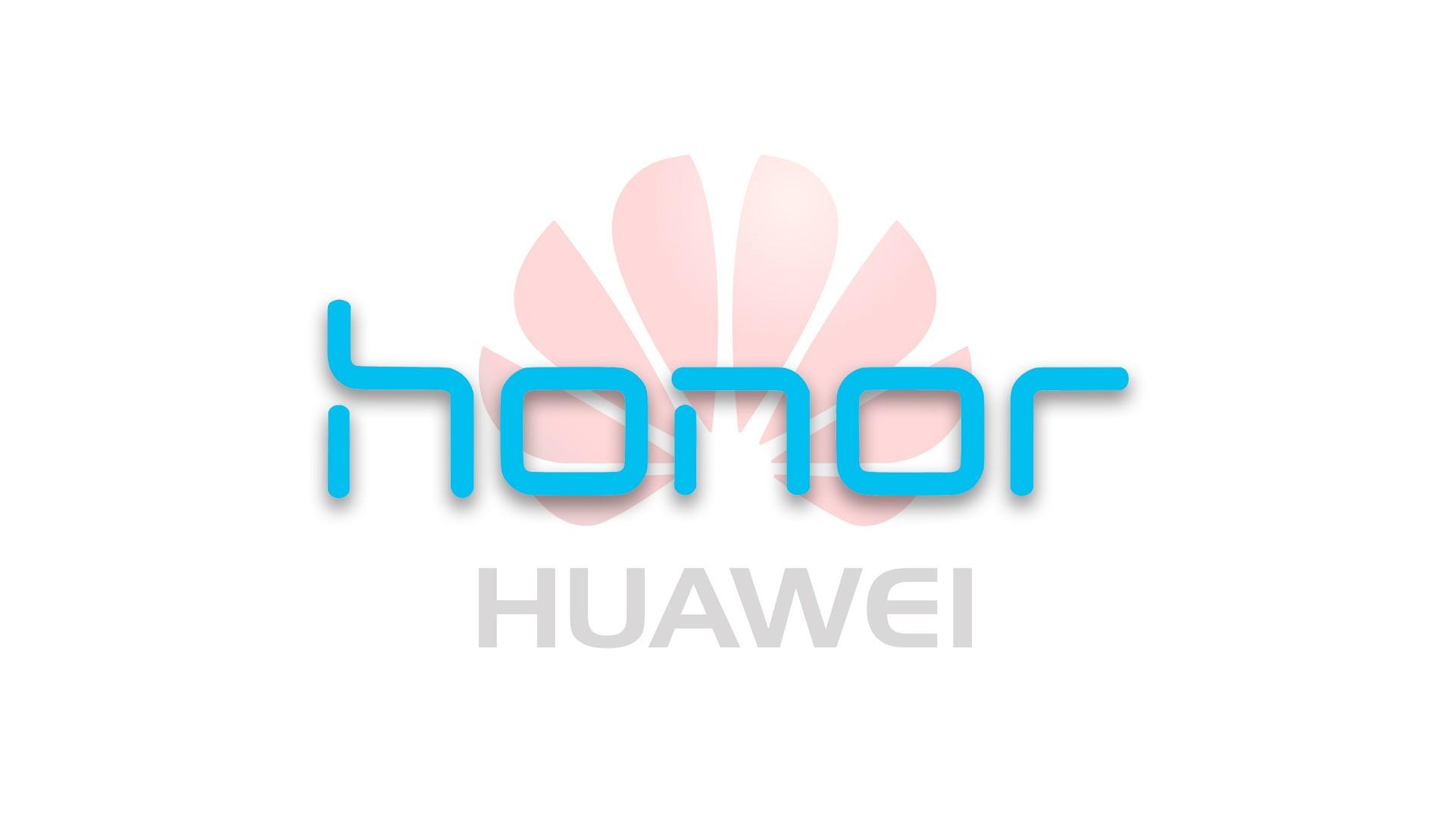 Honor zřejmě obnovuje spolupráci s Qualcommem
