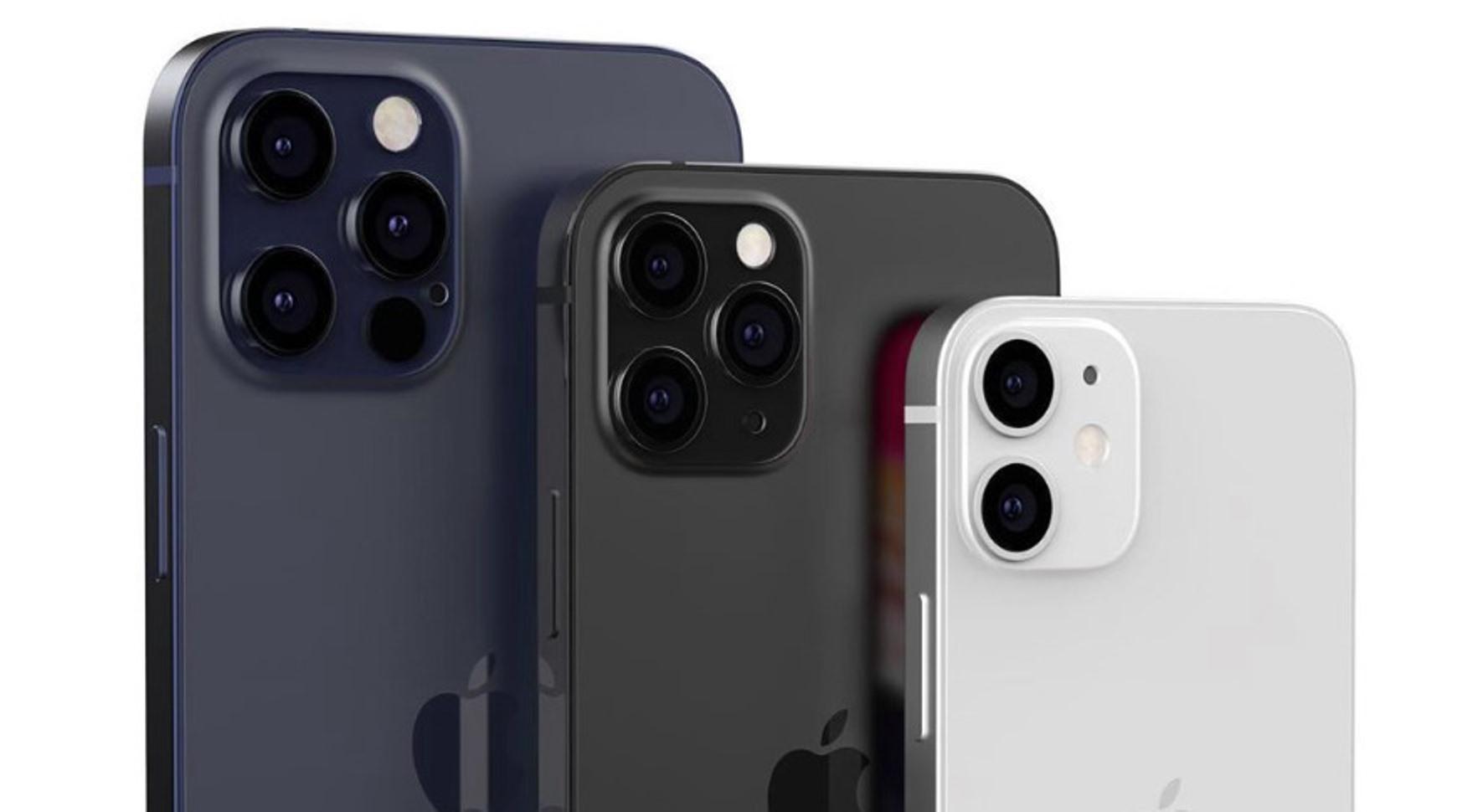 Apple musí zaplatit pokutu za klamavou reklamu u iPhonů