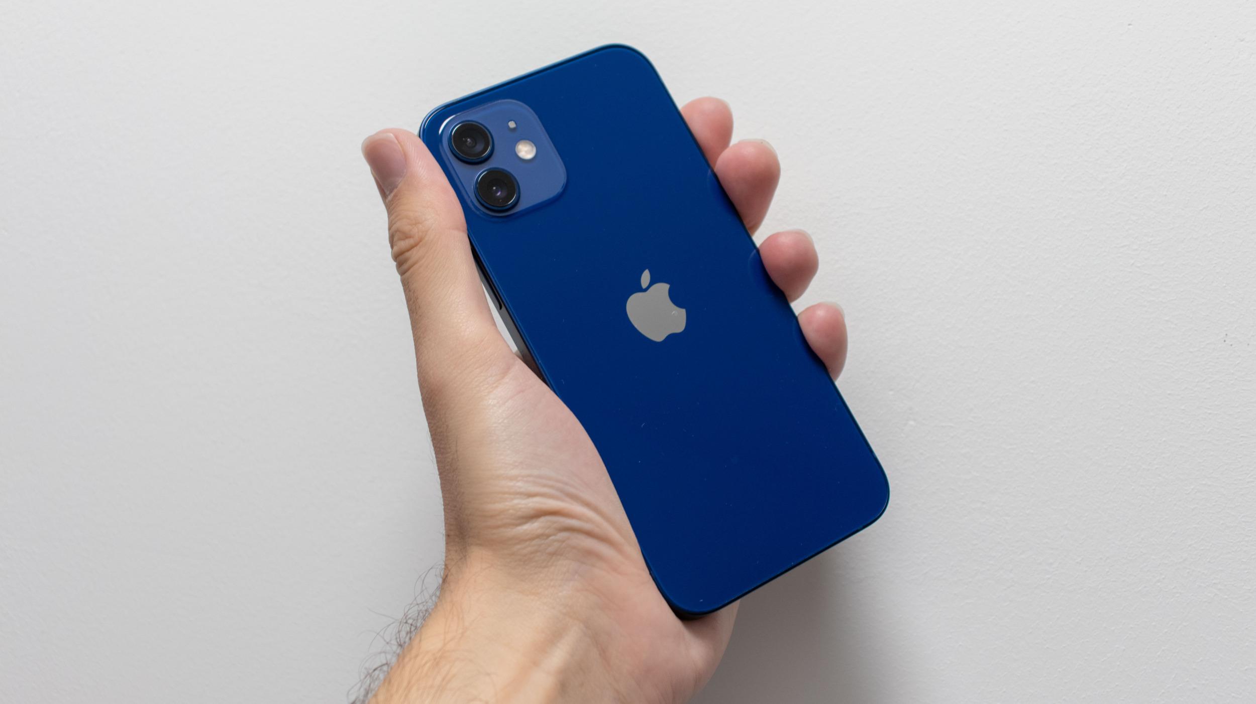 Příští rok se dočkáme iPhone 13 ve stejných velikostech jako letos