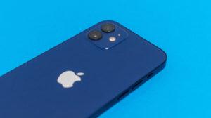 iPhone12 12 6000x3368x