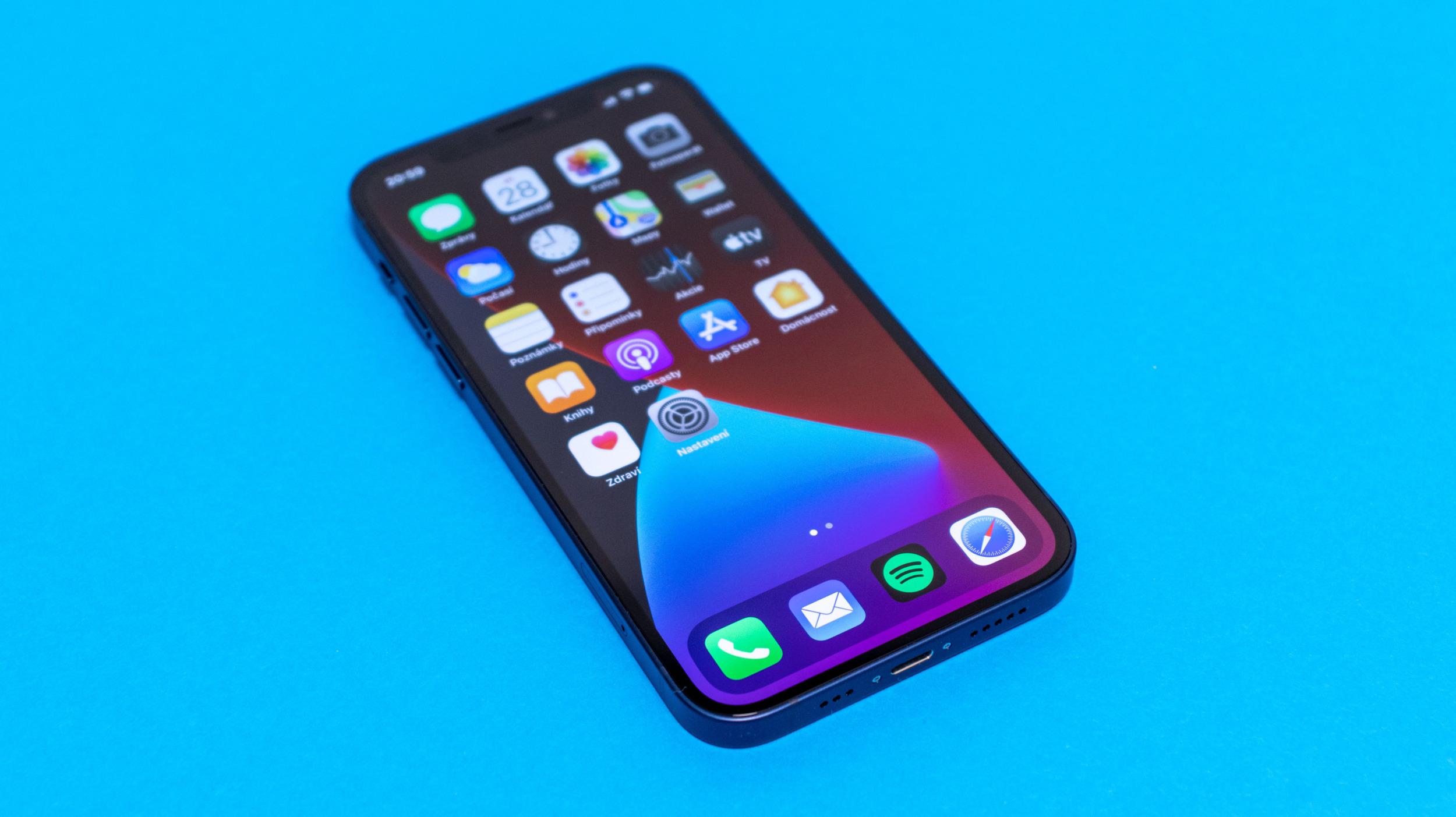Výrobce displejů BOE již podruhé neprošel testy pro výrobu OLED obrazovek pro Apple