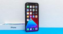 Nový iPhone 13 Pro má dostat LTPO displej, díky čemuž můžeme konečně očekávat 120 Hz