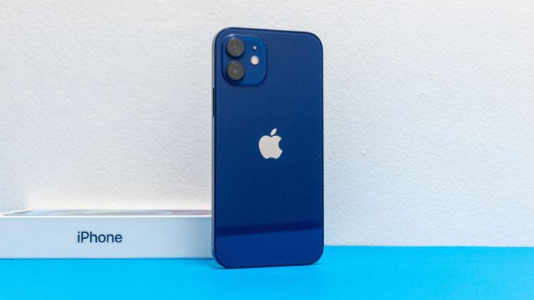iPhone 12 5 5963x3347x