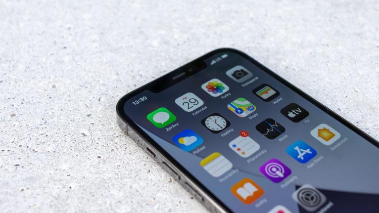 iPhone 12 Max 11 5431x3049x