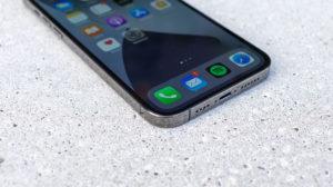 iPhone 12 Max 12 5431x3049x
