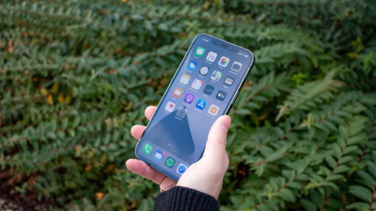 iPhone 12 Max 7 6000x3368x