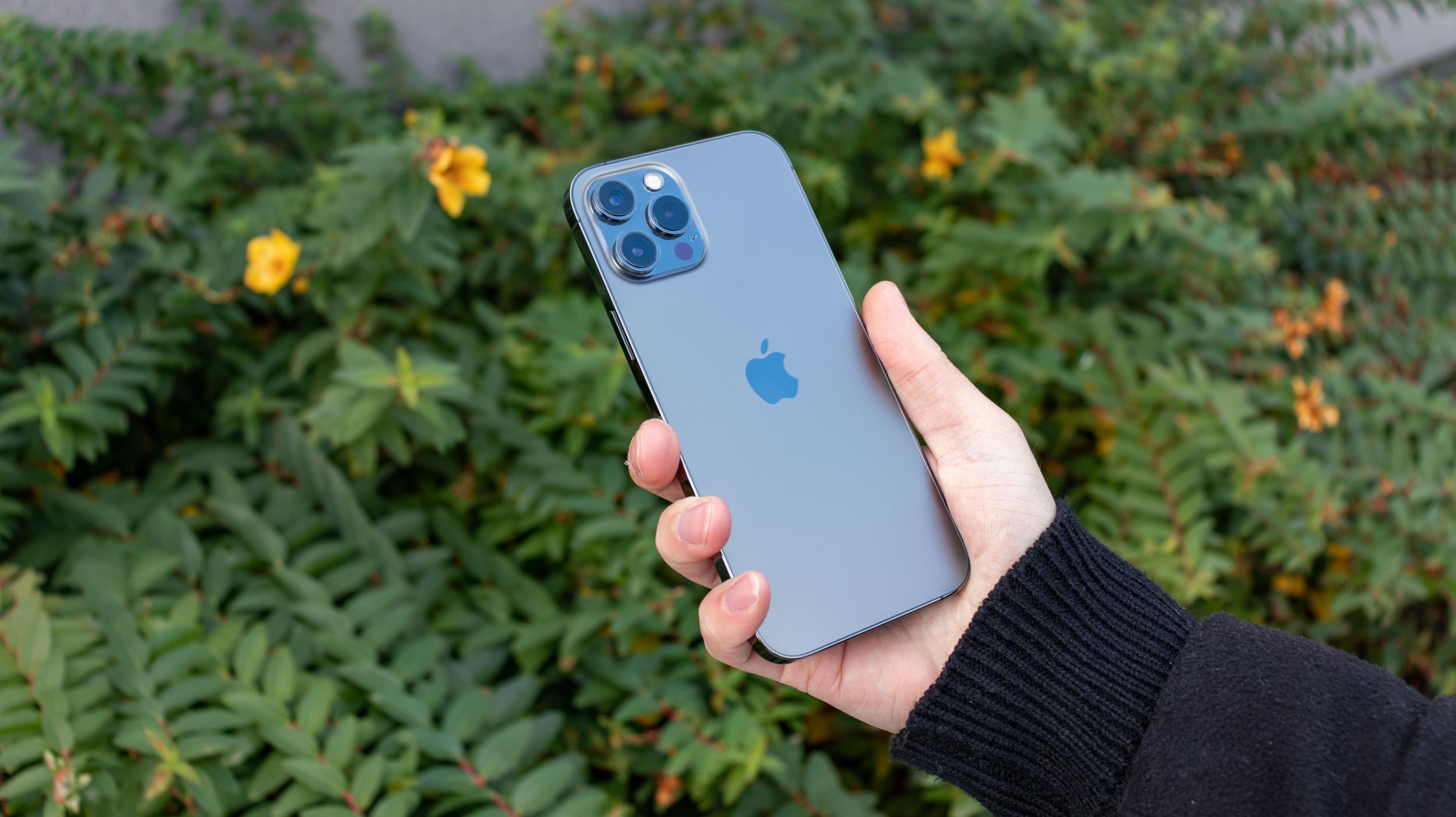 Apple potvrdil vývoj vlastního 5G modemu, aby nahradil ten od Qualcommu