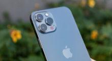 iPhone 12 Pro Max – největší z největších [recenze]