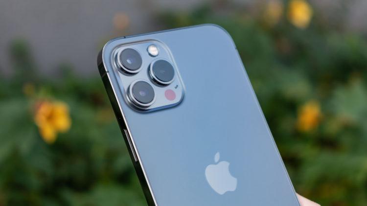 iPhone 12 Max 9 6000x3368x