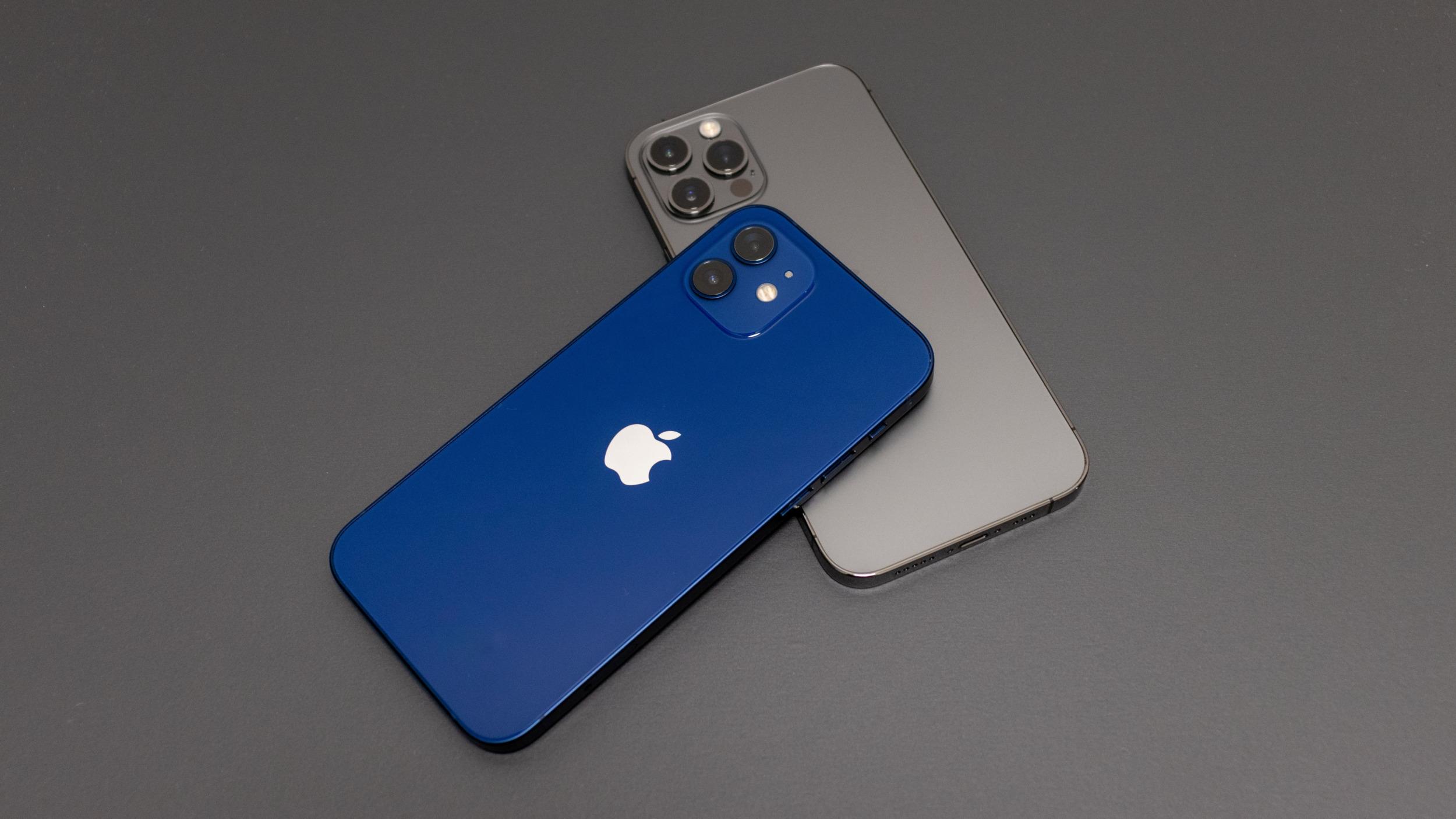 Nový iPhone 12 je údajně o 21 procent dražší na výrobu než iPhone 11