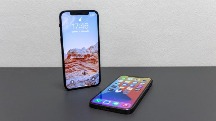 iPhone 12 Pro 17 5834x3275x