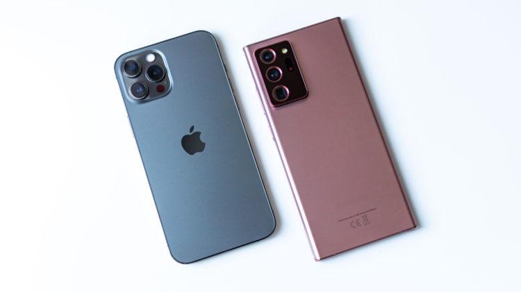 iPhone 12 Pro Max 12 5323x2988x