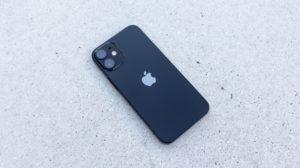 iPhone 12 mini 1 6000x3368x