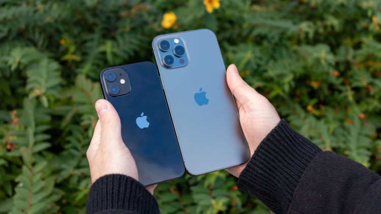 iPhone 12 mini 12 6000x3368x