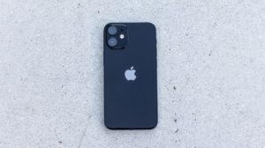 iPhone 12 mini 4 6000x3368x
