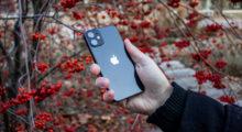 Apple kvůli malé poptávce možná skončí s výrobou iPhonu 12 Mini