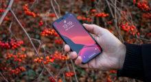 iPhone 12 mini – šokující výkon v tak malém těle [recenze]