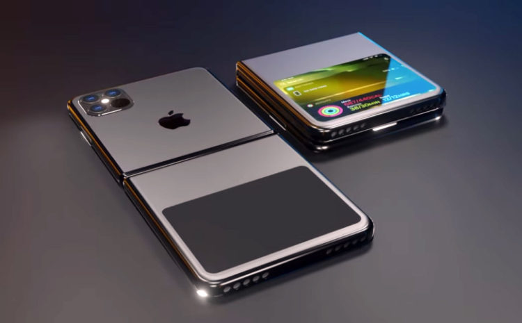 iphone flip 782x485x
