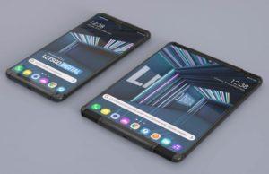 lg uittrekbare smartphone 1024x661 1024x661x