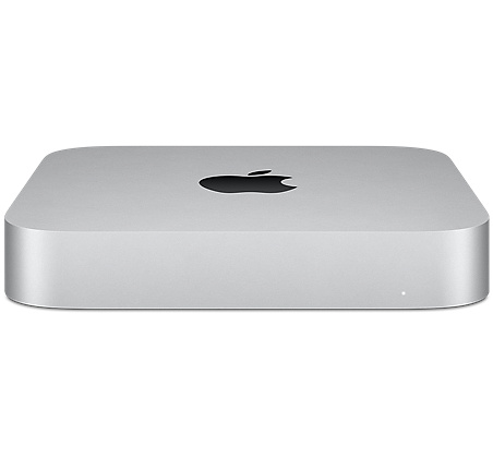 mac mini hero 202011 452x420x