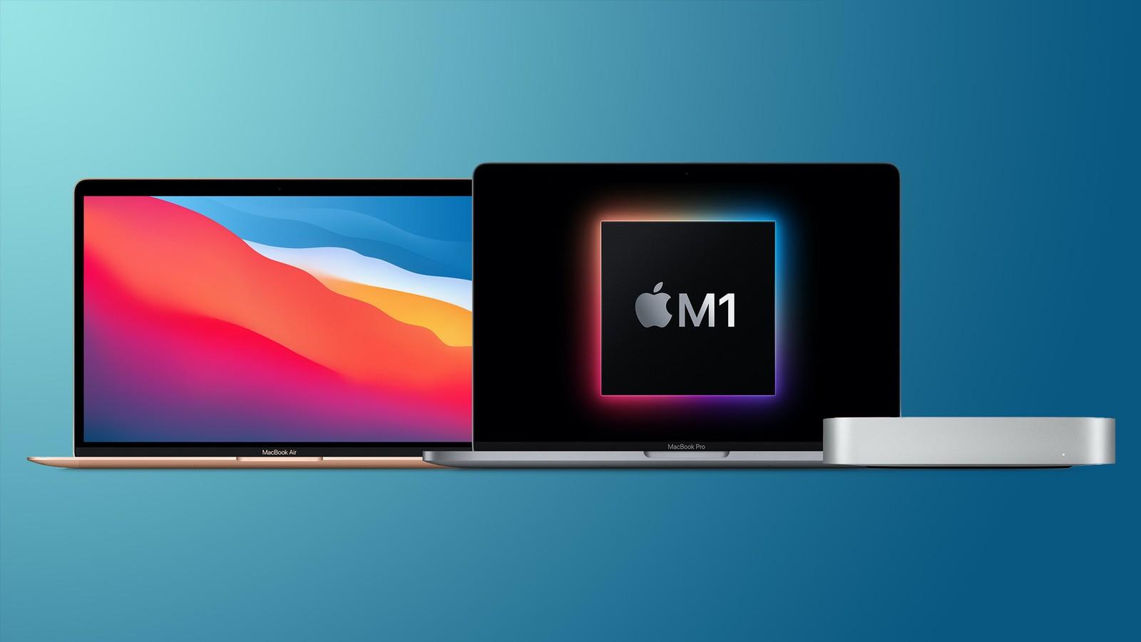 Kancelářský balík Office přichází s nativní podporou Apple M1 v nové aktualizaci