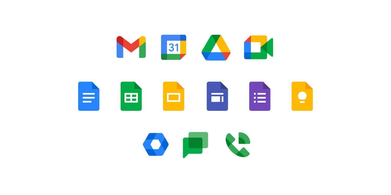 Aplikace Google Telefon asi dostane nové logo a název
