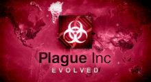 Režim The Cure ve hře Plague Inc. zdarma až do konce pandemie koronaviru