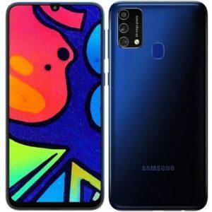 samsung galaxy m21s 500x500x