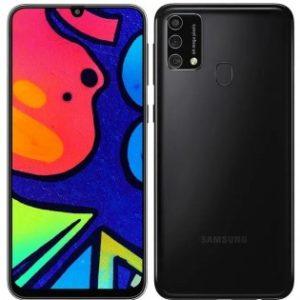 samsung galaxy m21s cerny 315x315x