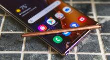 První napodobeniny Galaxy S21+ a Galaxy S21 Ultra se začaly prodávat