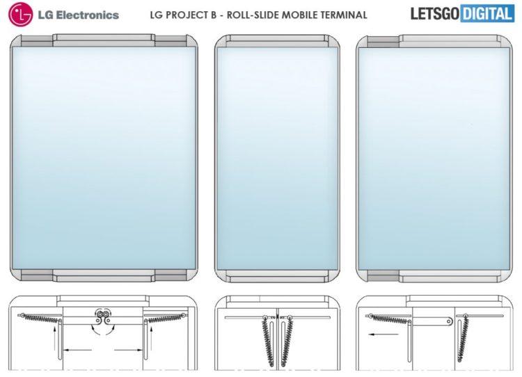 smartphone met oprolbaar display 1024x740 1024x740x