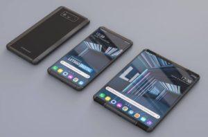 telefoon met oprolbaar display 1024x676 1024x676x