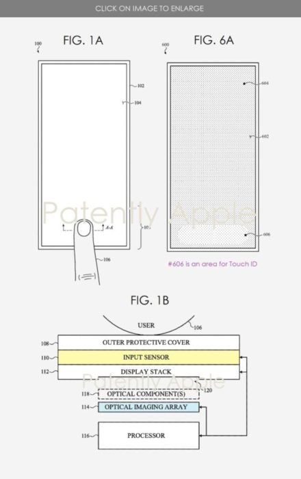 touch id patent2 643x1024x