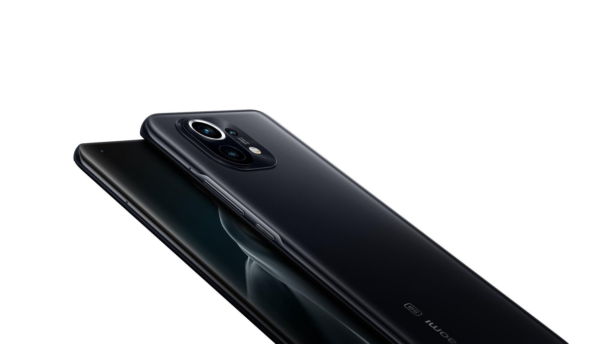 Xiaomi a Android 12 – je potřeba ještě hodně práce