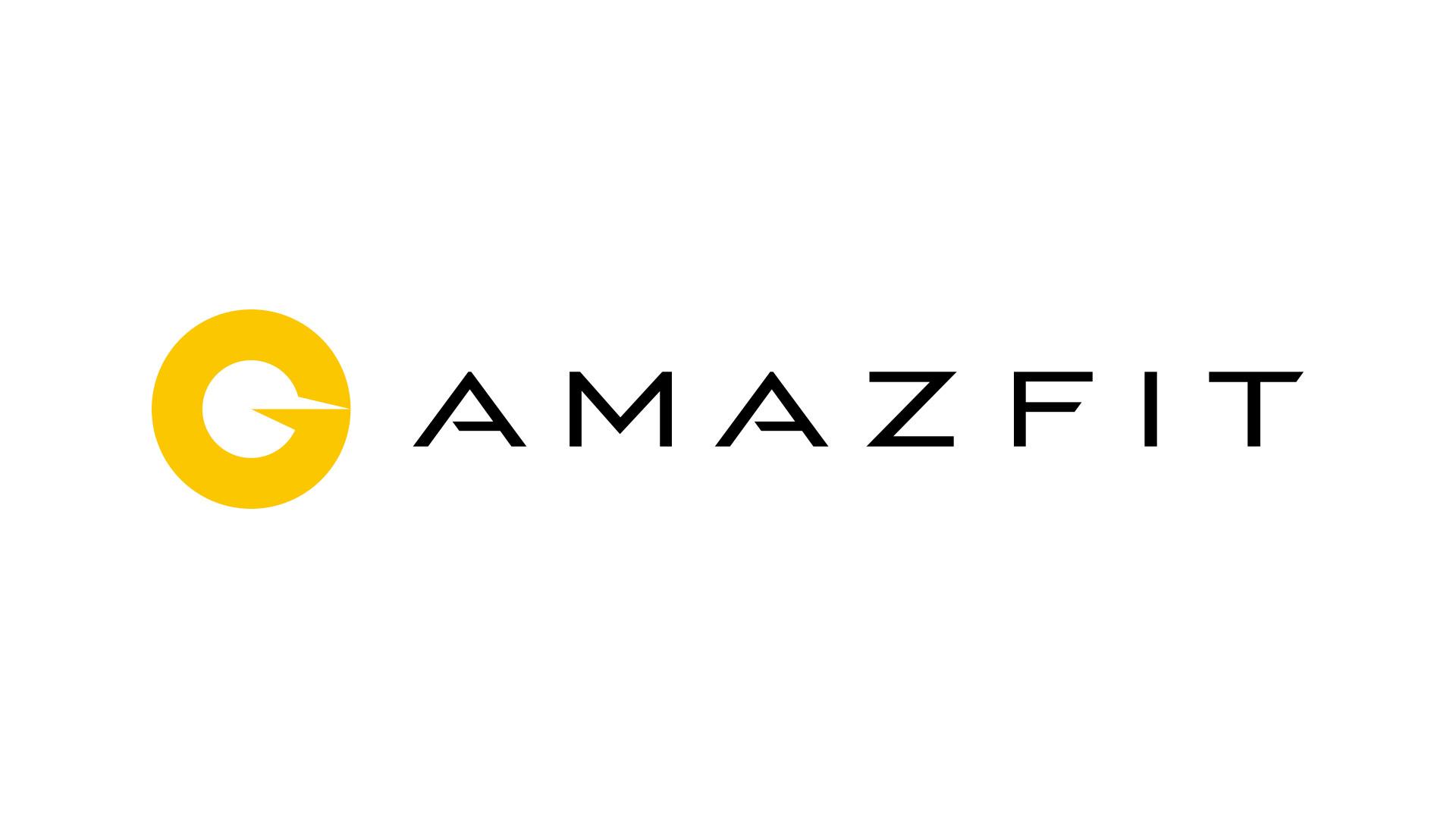 Amazfit brzy přinese hodinky Pop Pro