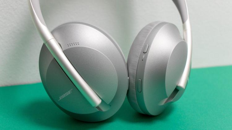 Bose NC700 02 6000x3368x