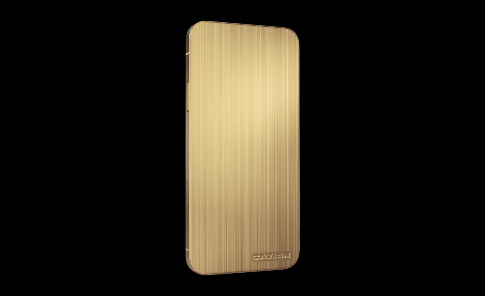 Caviar iPhone 12 Pro Stealth 5 1600x978x