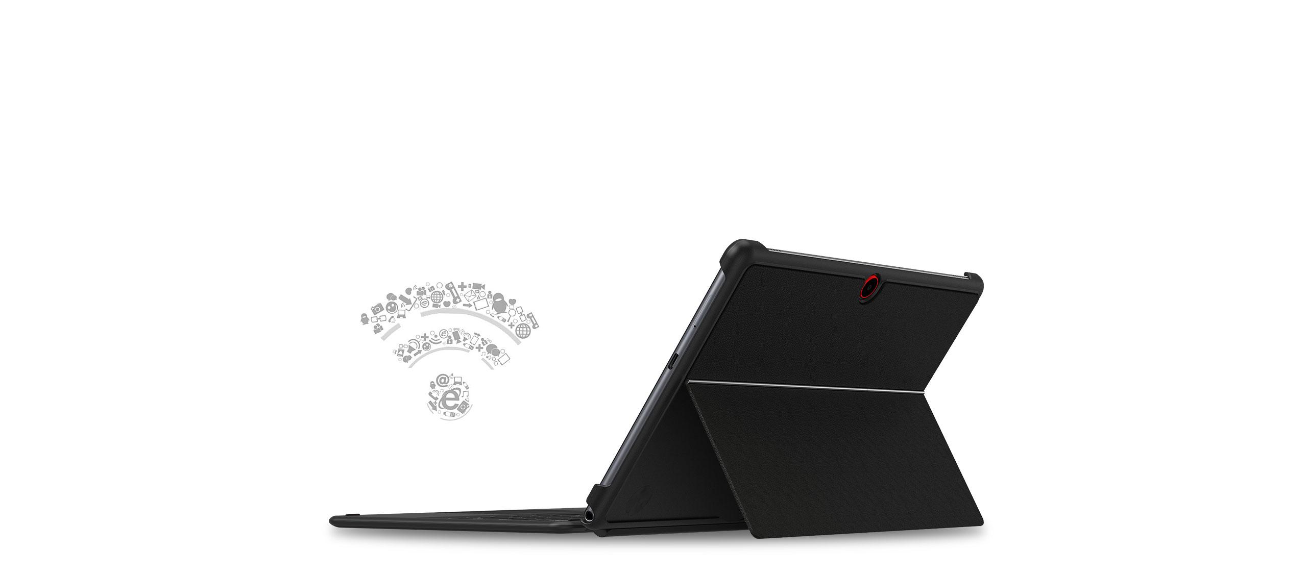 Chuwi SurPad 4 2560x1127x